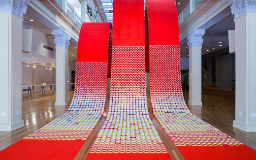 01_redcarpet.jpg