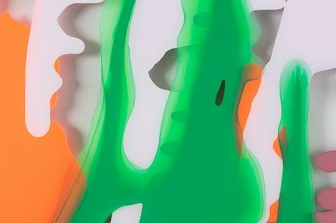 Min_349_VitreousOpacities-(SingleWall-1)_Detail01_lores.jpg