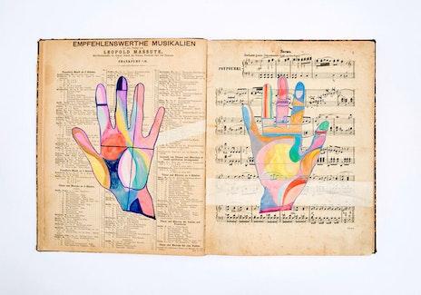 Music-Book-Sarah-Cain3.jpeg