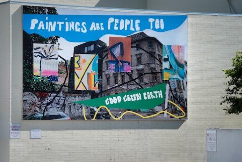VanGenderen_2020_PaintingsArePeopleTooInstall02_hires-1618961034.jpg