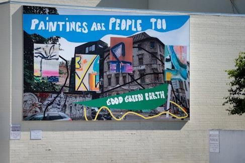 VanGenderen_2020_PaintingsArePeopleTooInstall02_hires.jpg