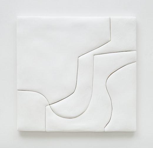 """Sadie Benning """"Untitled Lines (Body),"""" 2014"""