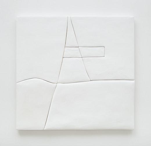 "Sadie Benning ""Untitled Lines (Nerves),"" 2014"