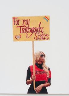 bowers_351_formytransgendersisters(maydaymarchlosangeles2012)_detail_hires.jpg