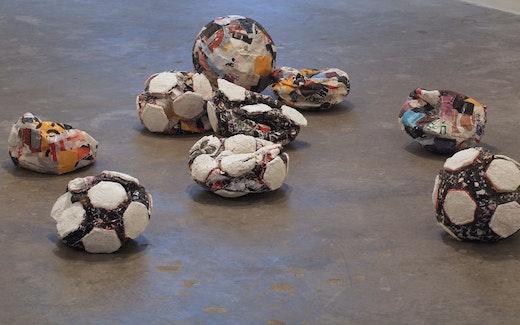 bradford_101_soccerballs_installation_hires.jpg