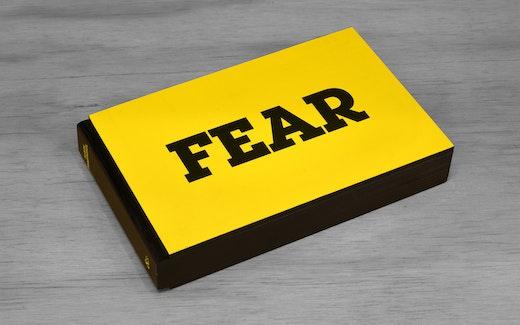 fear-book-at-angle-3.jpg