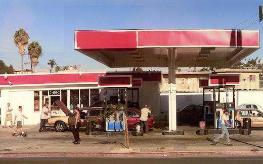 gasstationlarge.jpg