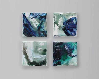 horizontal-four-works-1-1587070388.jpg