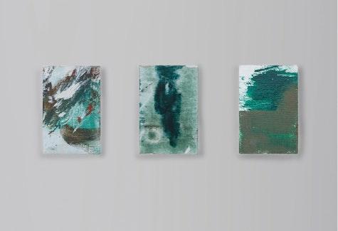 horizontal-three-works-02-1587070386.jpg