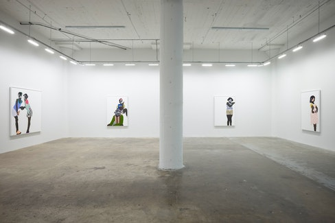 https___hypebeast.com_image_2021_09_deborah-roberts-o-say-cant-you-see-vielmetter-gallery-los-angeles-1.jpg