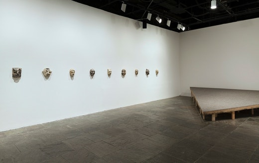 My Barbarian 2014 Whitney Biennial: My Barbarian