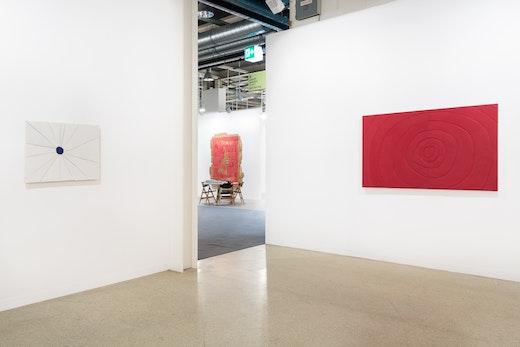 Sadie Benning, Art Basel Feature, 2016