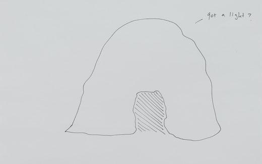 kahn_171_acavewalksintoabar_hiresjpg_images_gallery_artistskahnkahn_2012_drawingsforfrieze.jpeg