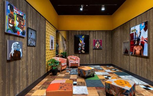 mickalene-room-1-1024x683.jpg