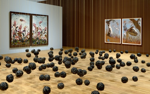 mutu_2013_nashermuseuminstallation02_hires-1548205164.jpg