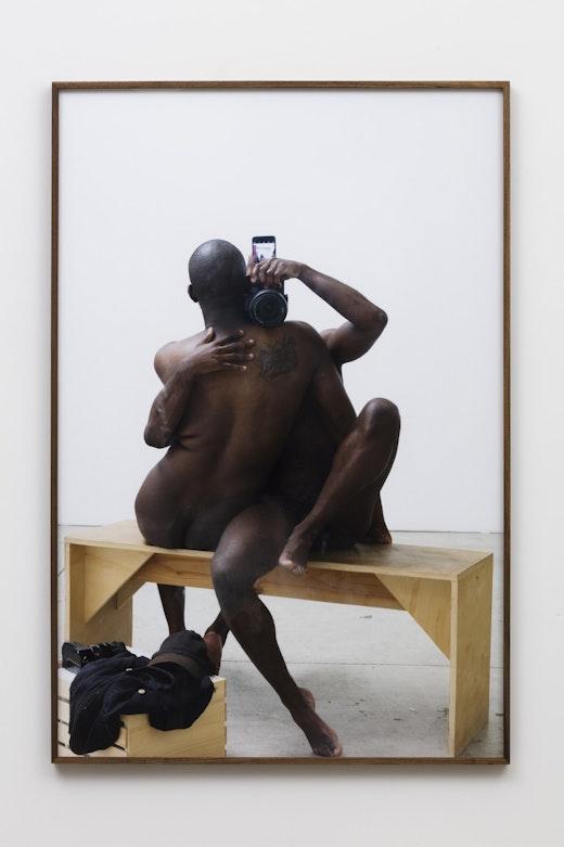 """""""Figure (0X5A0918),"""" 2019"""