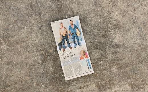 sonsini-in-print.jpg