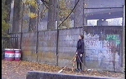 terheijne_101_suicidebomb_filmstill01_hires.jpg