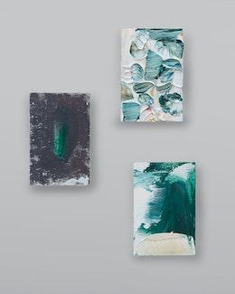 three-works-1587070384.jpg
