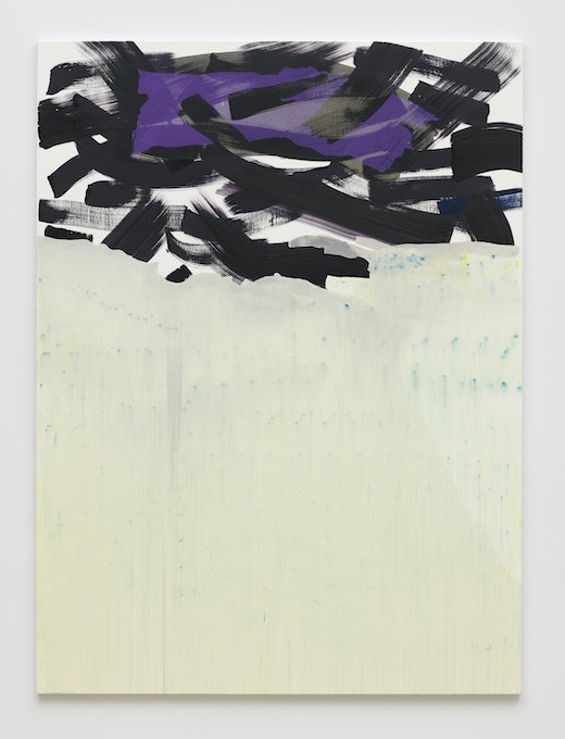 "Monique Van Genderen ""Untitled,"" 2019"